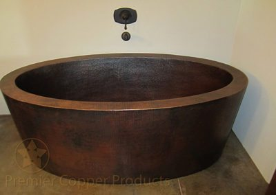 galleryCUSTOM-OVAL-DOUBLE-WALL-BATH-TUB